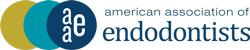 American Association of Endodontics Logo