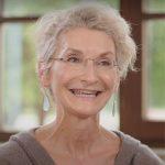 Dr Monica Chiperi, Zahnärztin, Spezialistin für Wurzelbehandlung