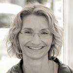 Dr Monica Chiperi - Wurzelbehandlung in München